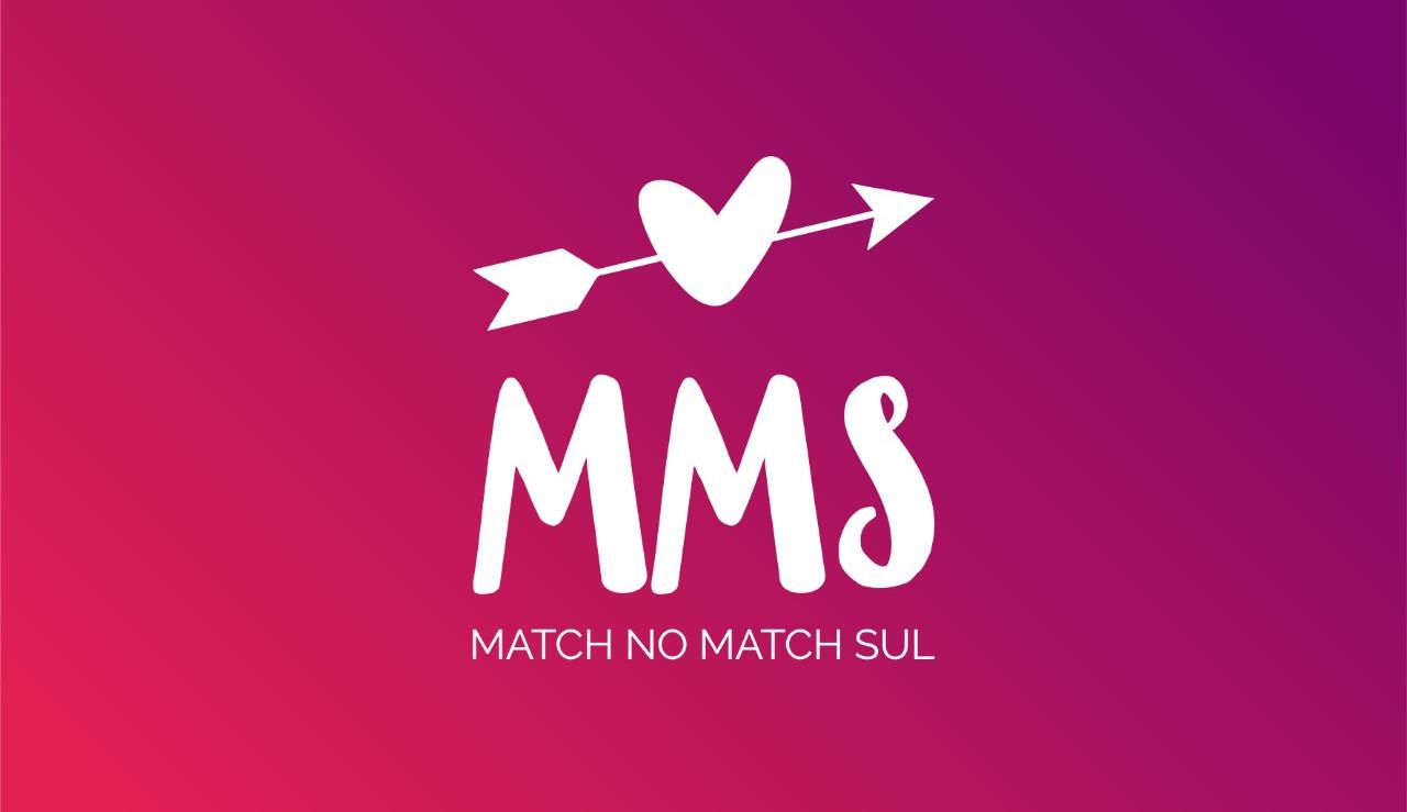 Gravações do REALITY MMS (Match No Match Sul) da TVSPLAY foi um sucesso
