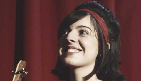 "Hit no Twitter e Tik Tok, ""Princesa Paulista"" foi inspirada em fanfic sobre One Direction"