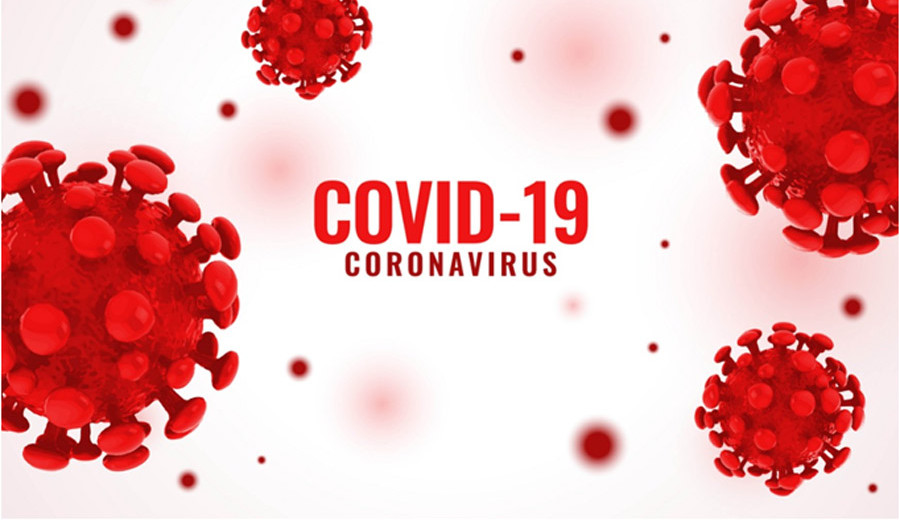 Coronavírus: a importância do check-up pós-covid   Transduson