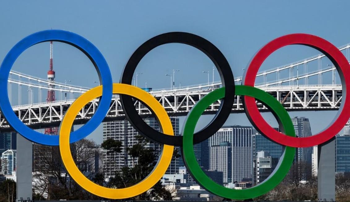 Sobe para 80 os casos de Covid-19 nas Olimpíadas de Tóquio