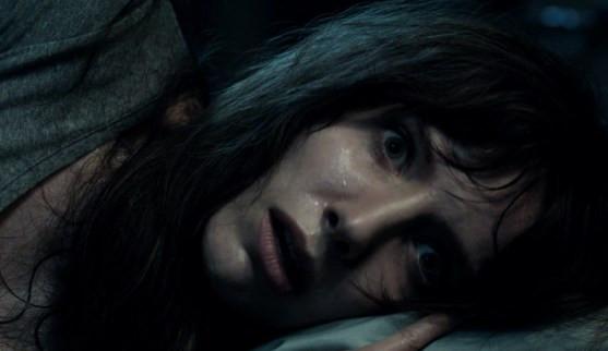 Saiu o trailer de 'Malignent', novo filme de James Wan