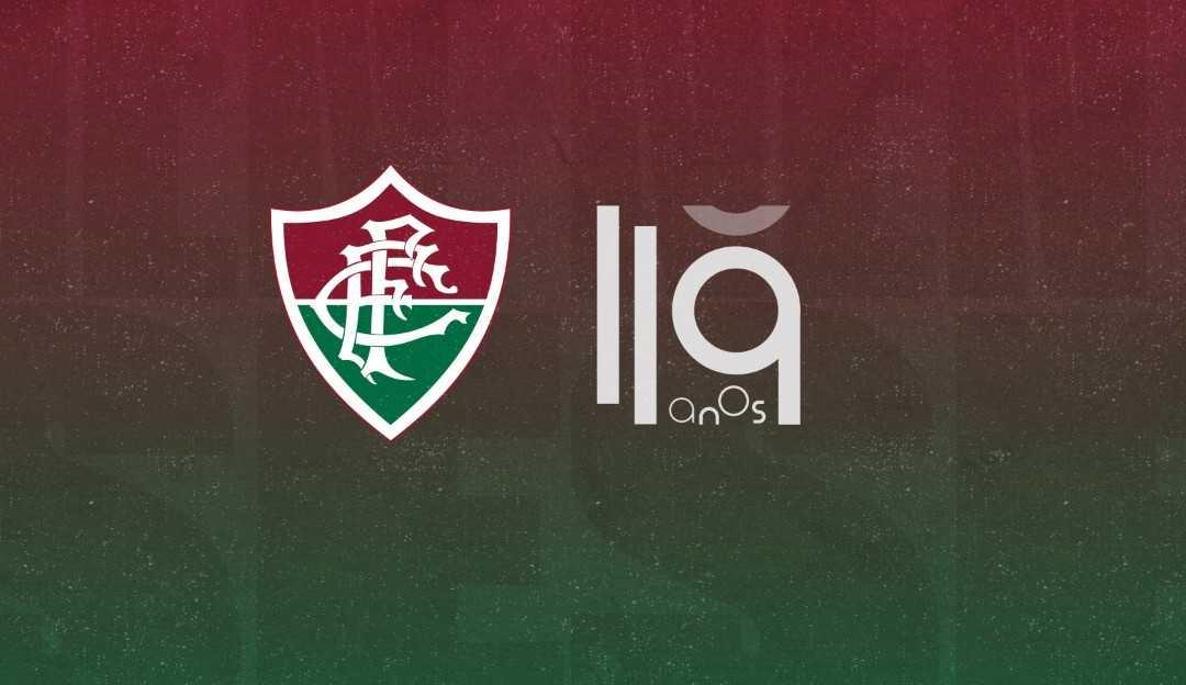 Fluminense completa 119 anos, confira sua história