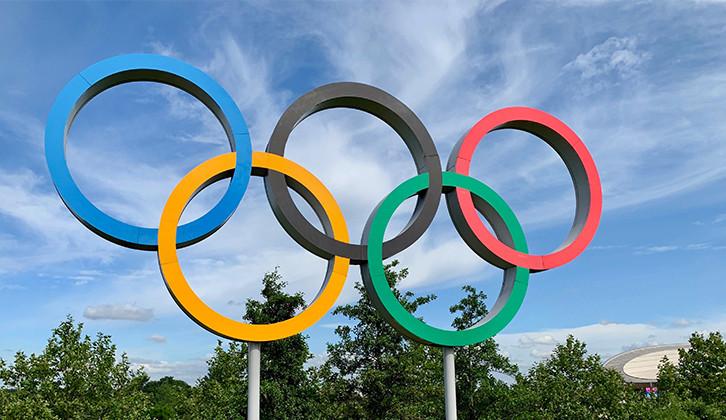 Busca por igualdade e diversidade marcarão Jogos Olímpicos de Tóquio