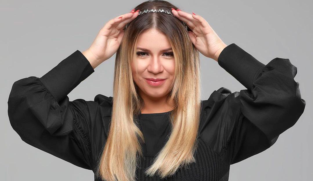 Marília Mendonça completa 26 anos e ganha presentes de famosos