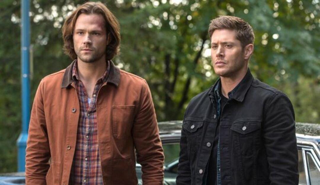 Supernatural: teaser aborda últimas aventuras dos Irmãos Winchester