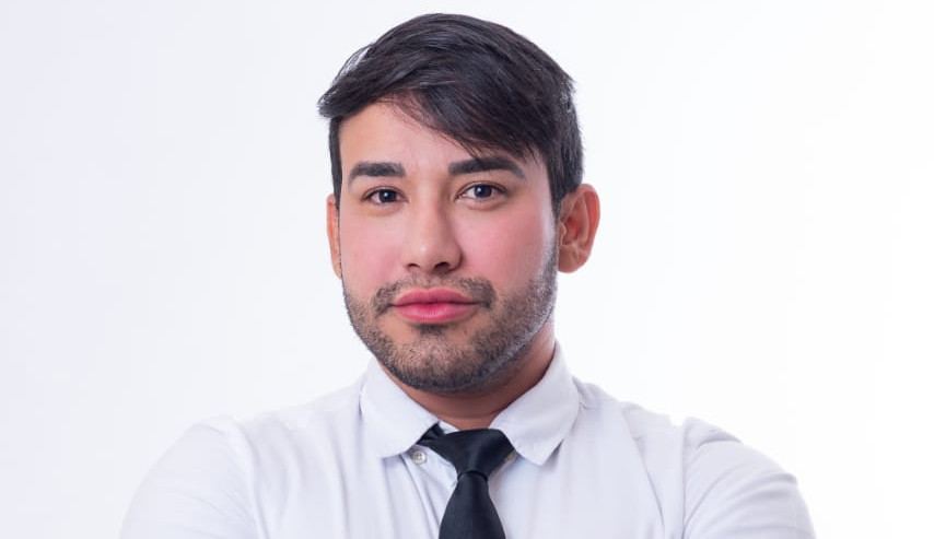 Harmonização x desarmomização facial: dr. Aquiles Rodrigues explica como evitar exageros