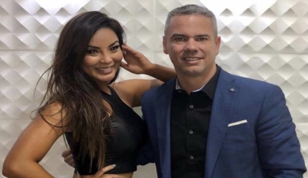 Conheça Henrique Passos: o médico das famosas que está bombando na Barra da Tijuca