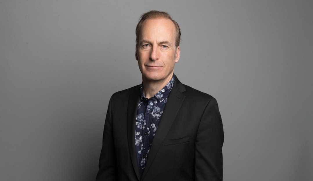 Better Call Saul   Astro da série é hospitalizado após desmaio no set