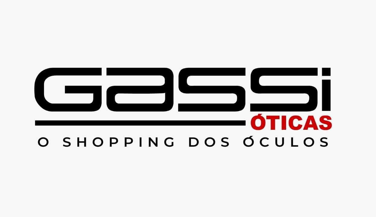 Óticas Gassi inaugura a maior loja da América Latina e se torna a preferida entre os consumidores