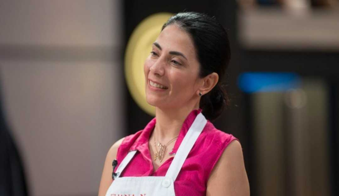 MasterChef: Juliana é a eliminada da semana
