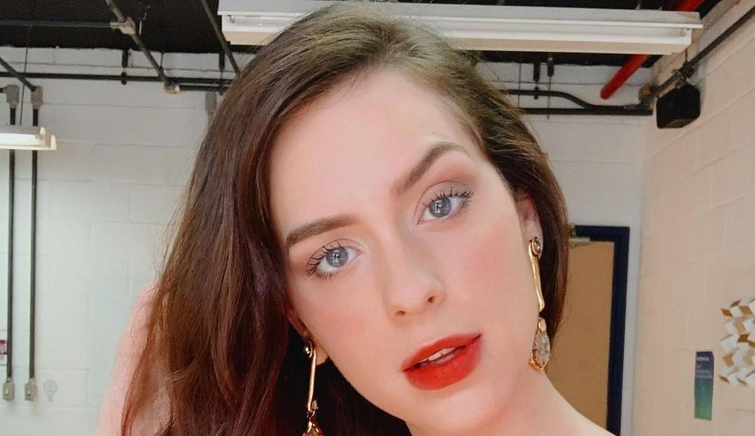 Após classificação na Super Dança dos Famosos, Sophia Abrahão comenta sobre novo desafio