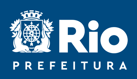 Prefeitura do Rio libera 50% de publico em estádios e boates em setembro