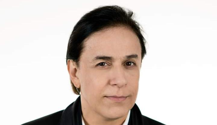 Reality Show que será comandado por Tom Cavalcante dará prêmio de R$350 mil