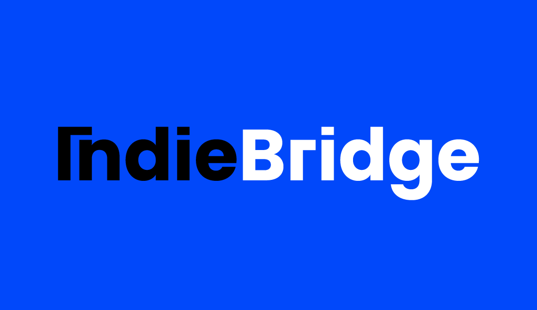 Conheça a IndieBridge a nova rede social para quem faz audiovisual
