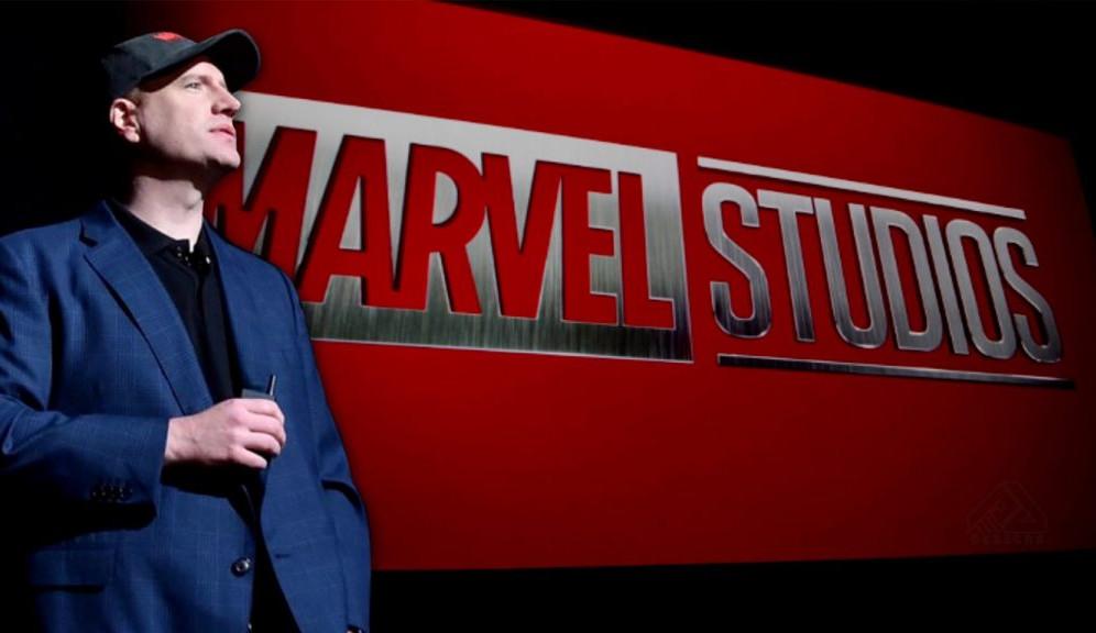 Kevin Feige se mostra desapontado com desempenho de 'Viúva Negra' nas bilheterias