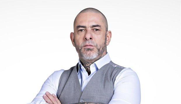 Chef Henrique Fogaça passa mal em gravações do Masterchef