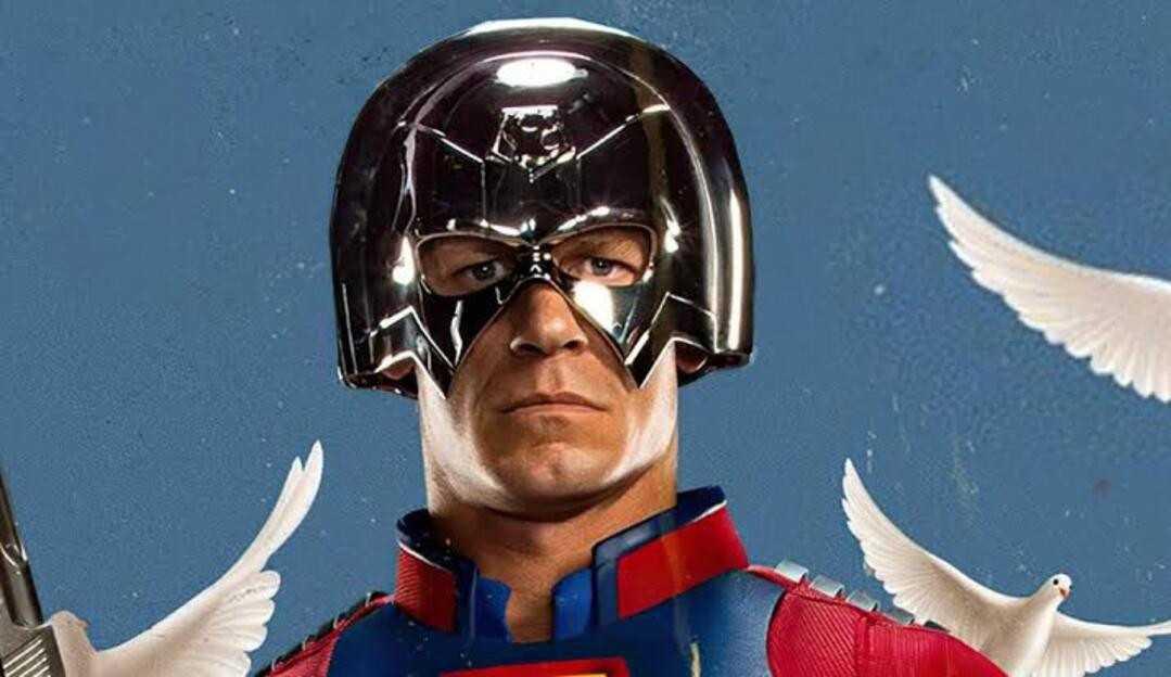 John Cena comenta possível confronto com Dwayne Johnson nos cinemas