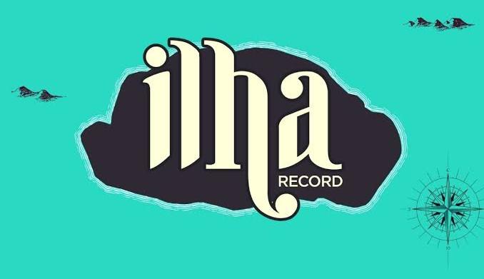 Ilha Record: Saiba tudo que rolou na primeira semana do reality
