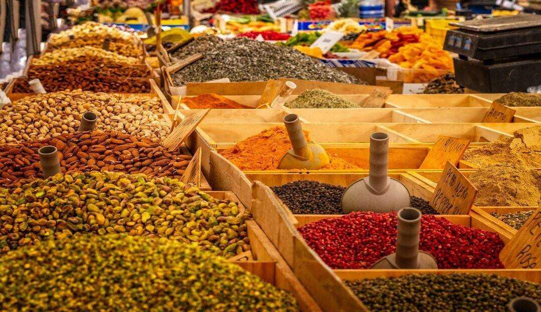 Como os alimentos processados podem ser altamente prejudiciais à saúde