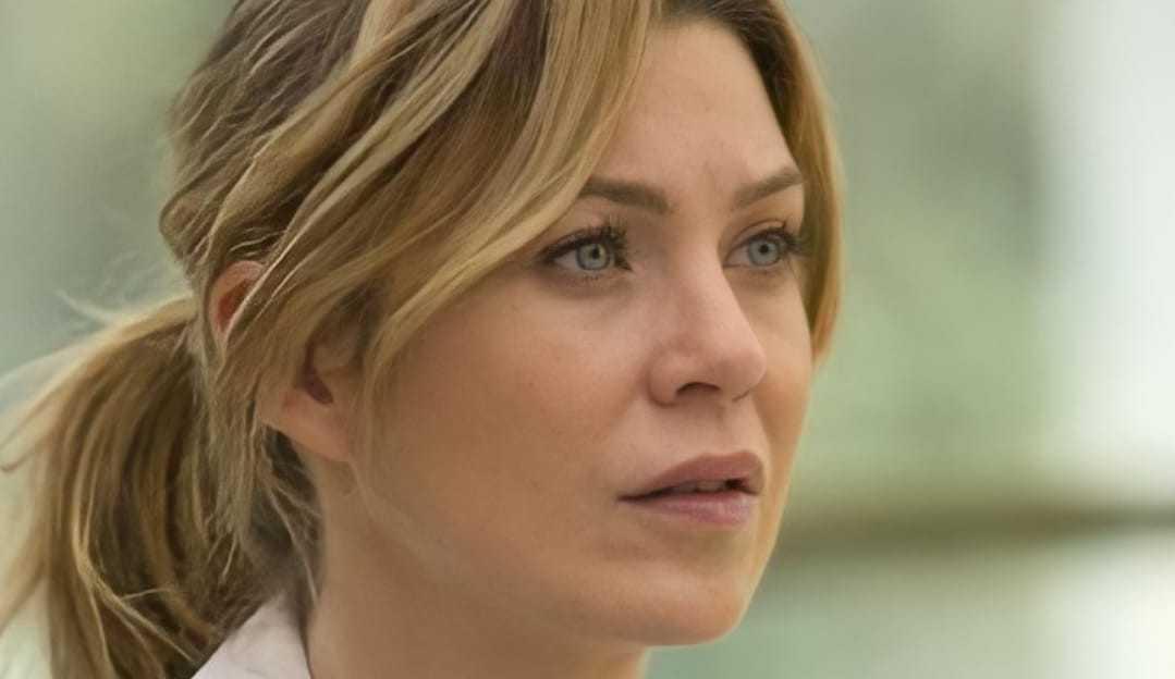 Ellen Pompeo diz que não pretende continuar atuando após o fim de Grey's Anatomy
