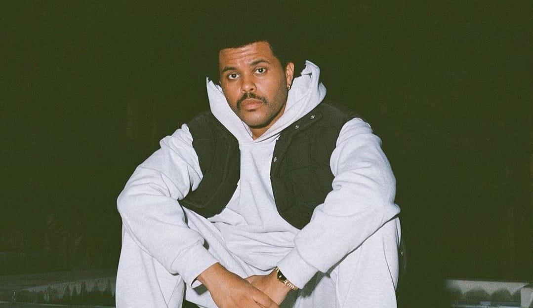 The Weeknd fala sobre ter sido deixado de lado pelo Grammy