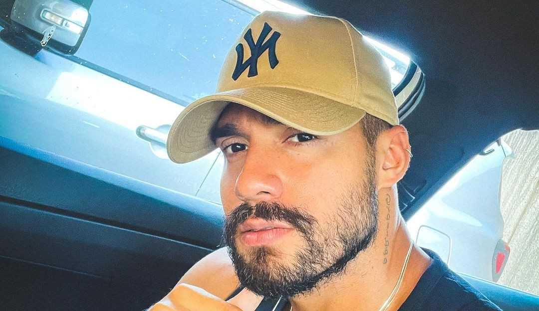 Bil Araújo e alguns ex-BBBs rescindem contrato com Globo, e estão de olho em realities da Record e SBT