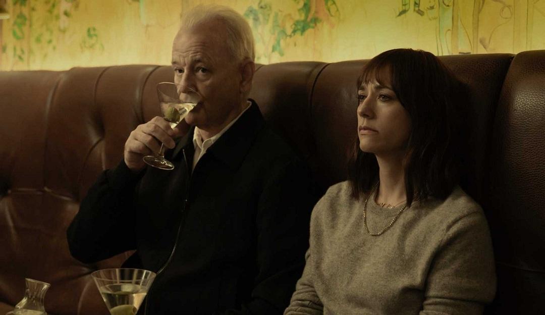 """Sofia Coppola volta a ser destaque em Festival de Cinema com """"On The Rocks"""""""