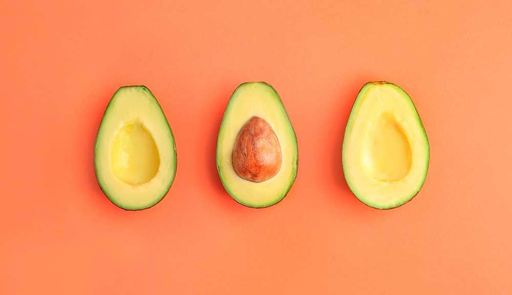 5 formas de usar o abacate na sua rotina de beleza