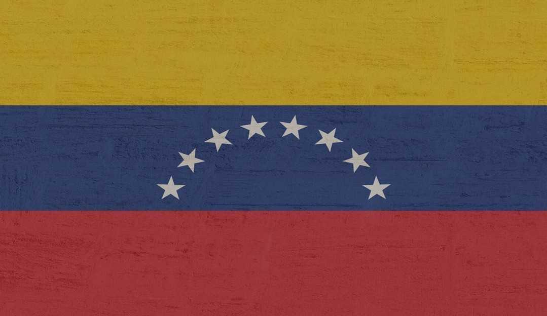 Venezuela cortará cerca de seis zeros em sua moeda para evitar o aumento da inflação