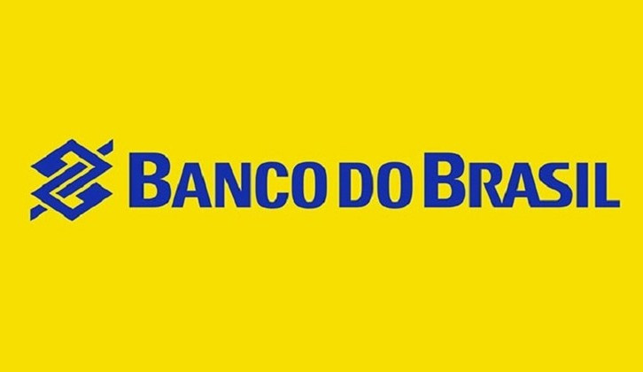 Banco do Brasil tem salto de 52% a mais no 2° trimestre de 2021