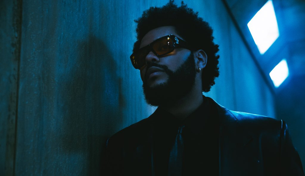 The Weeknd marca o início oficial de sua nova Era com a estreia do single 'Take My Breath'
