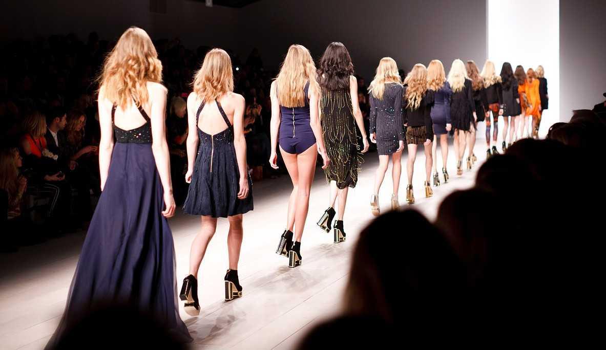Moda: Vai muito além da reprodução de um look
