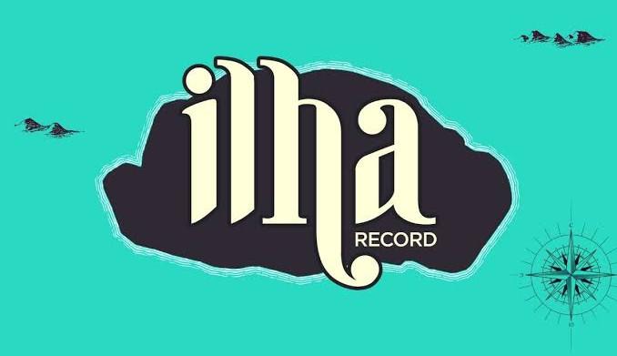 Ilha Record: Saiba tudo que rolou na segunda semana do reality