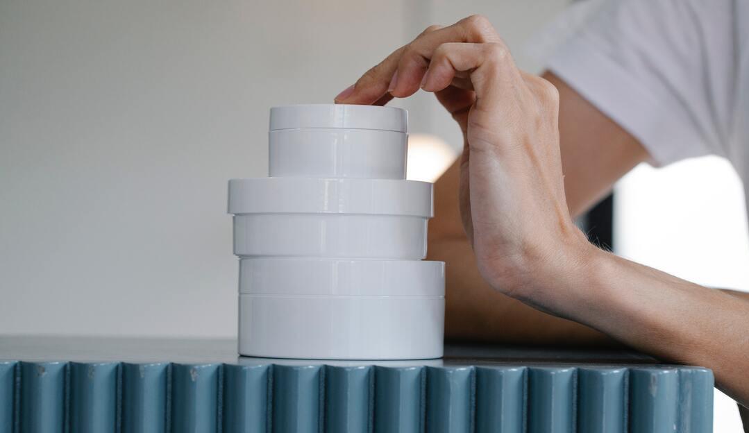Alguns motivos para você preferir os desodorantes naturais