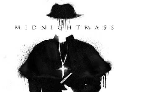 Midnight Mass: Nova série de terror da Netflix do diretor Mike Flanagan ganha trailer e data de estreia
