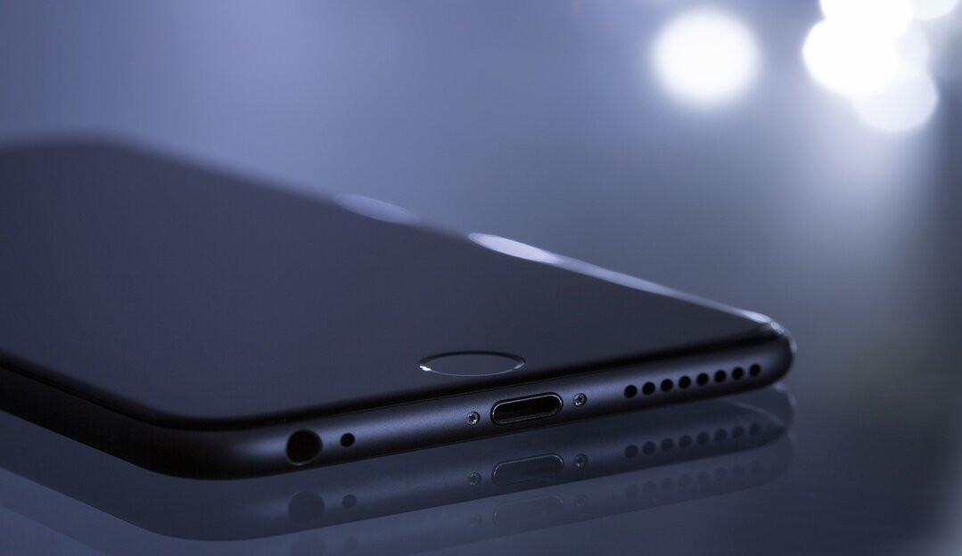 Apple cria softaware a fim de combater imagens de abuso sexual infantil em seus aparelhos