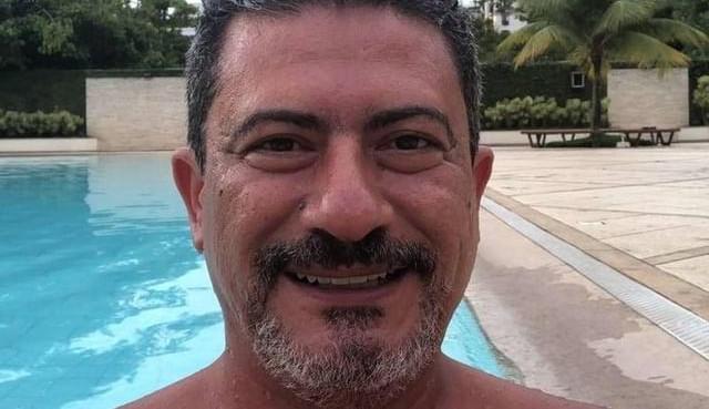 Polícia divulga laudo final sobre morte do ator Tom Veiga, o Louro José
