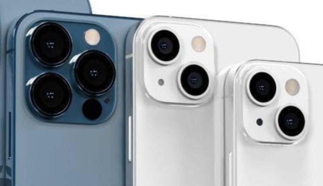 Apple enfrenta contratempos às vésperas de lançar o Iphone 13