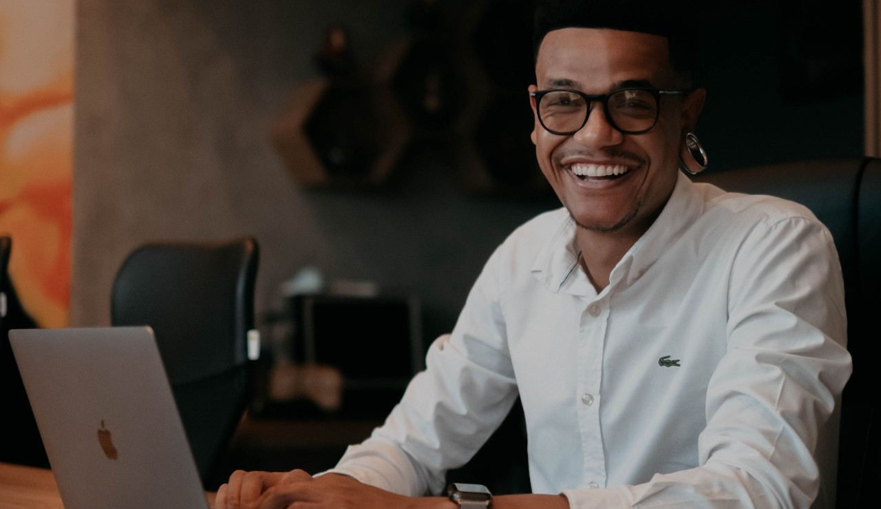 Especialista em criptomoedas: saiba mais sobre a trajetória de sucesso de Pedro Moura