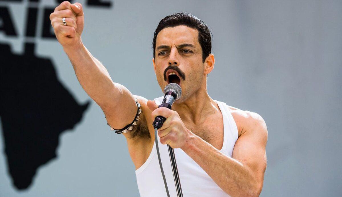 'Bohemian Rhapsody': Filme sobre vida e carreira de Freddie Mercury pode ganhar sequência