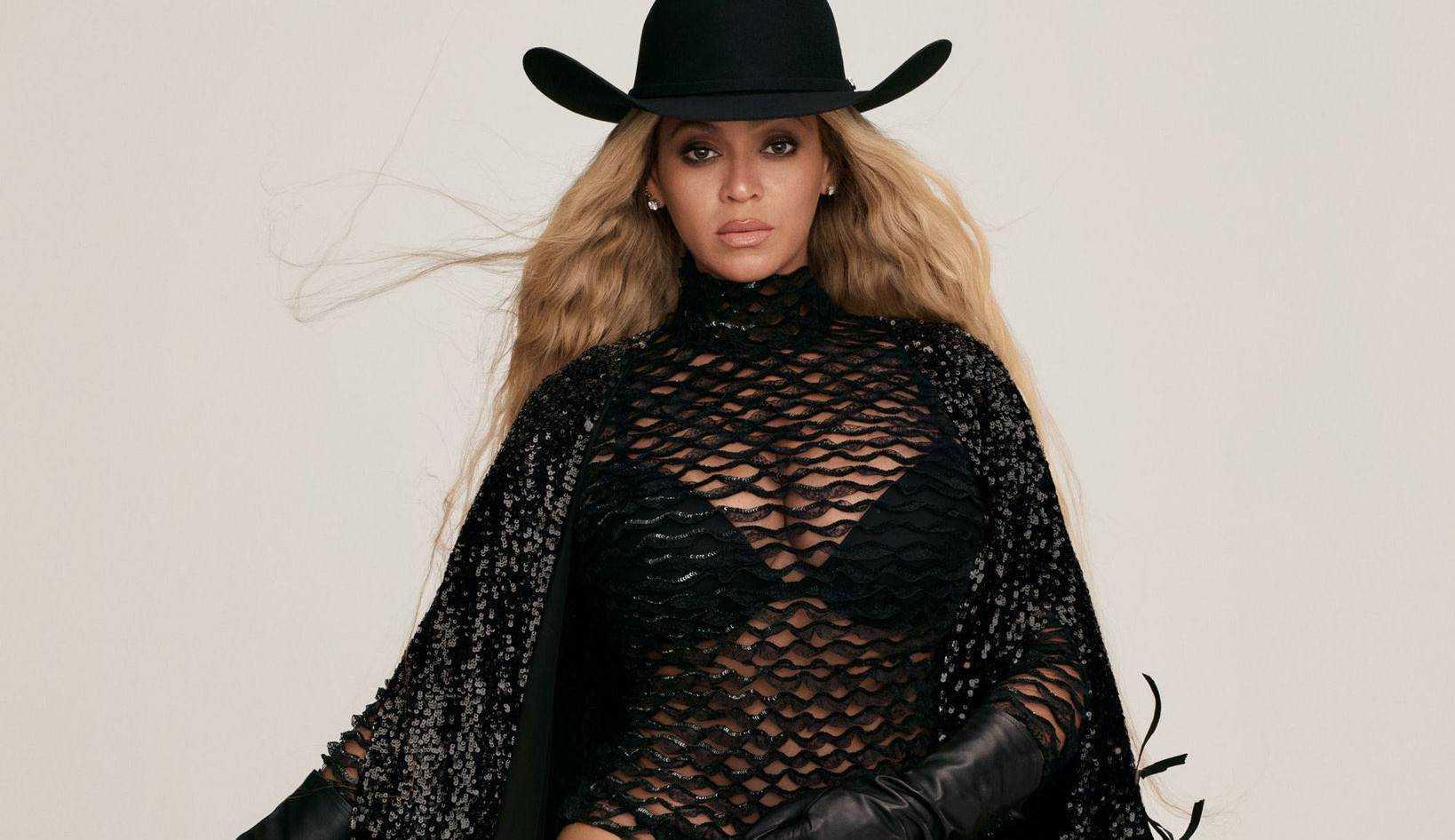 Beyoncé deve lançar novas músicas em breve: 'Estou no estúdio há um ano e meio'