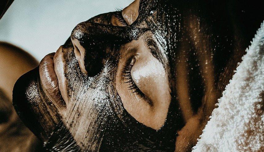 A influência poderosa da Nanotecnologia no skincare