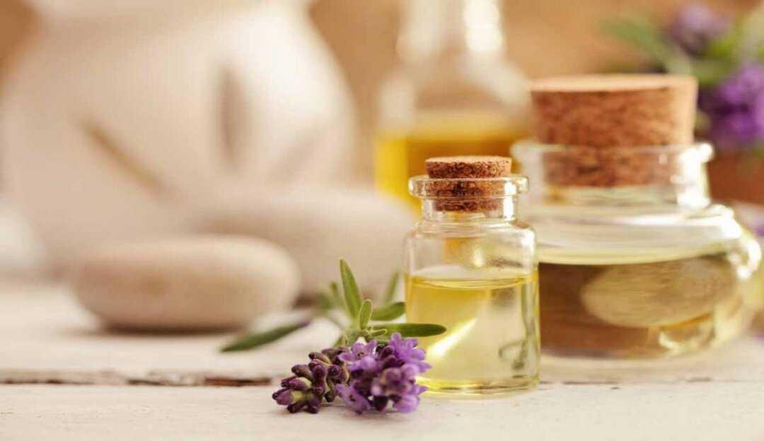 Conheça a Aromaterapia: óleos essenciais e suas funções curativas