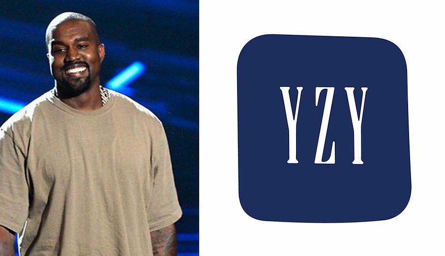 Ex CEO da Gap critica a parceria da marca de vestuário com Kanye West