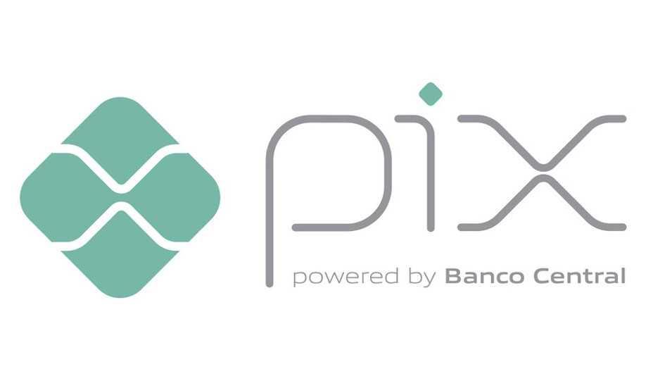 Sucesso imediato no Brasil, Pix chega a 40 milhões de transações e bate recorde