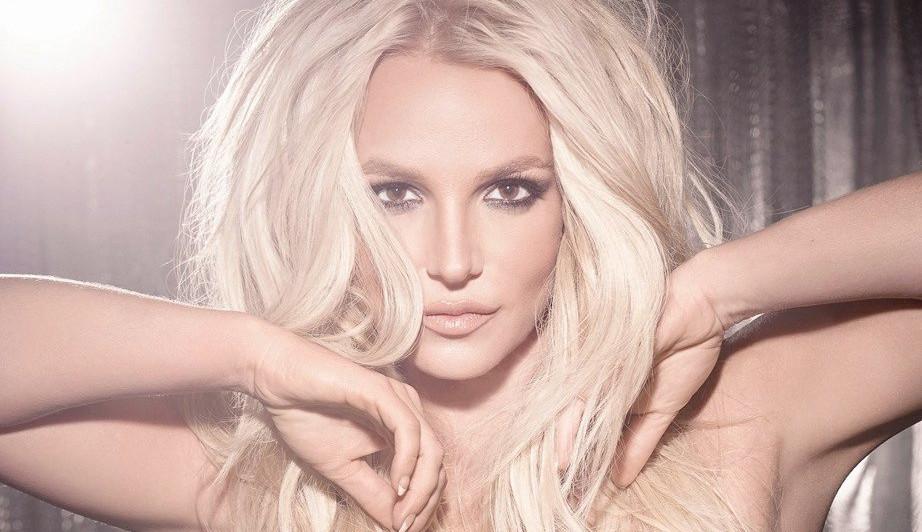Após pai deixar sua tutela, Britney Spears fala sobre liberdade
