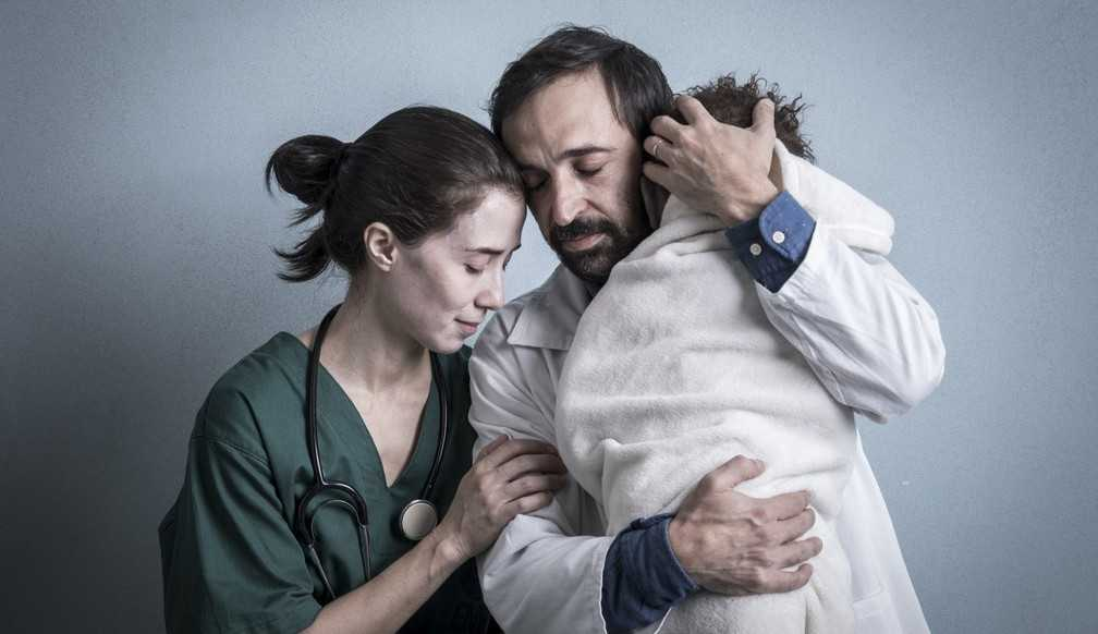 4º temporada de 'Sob Pressão' traz novo hospital e discussão sobre família