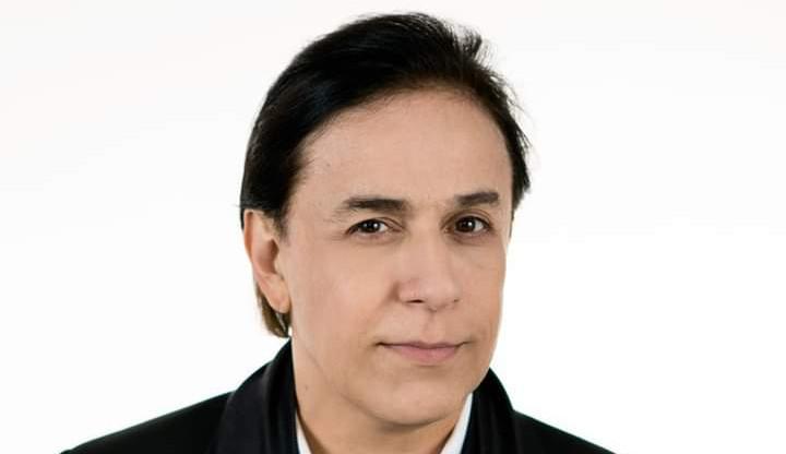 Lista de participantes do reality comandado por Tom Cavalcante é divulgada