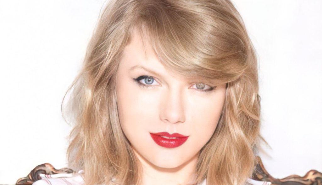 Taylor Swift tem apartamento invadido mais uma vez em Nova York