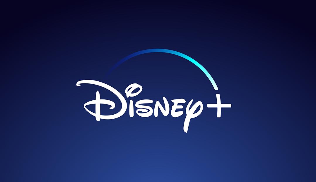 Presidente da Disney dá detalhes de acordos que estão sendo firmados com os atores durante a pandemia